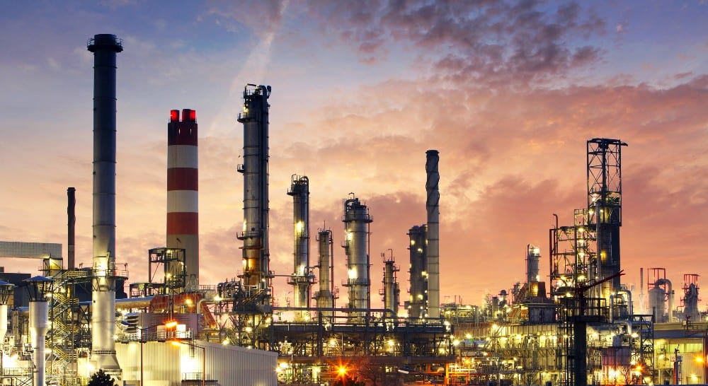 reduce downtime in production plant